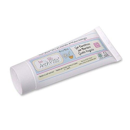 baby-anthyllis-zahngel-zahnpaste-mb-cosmetic