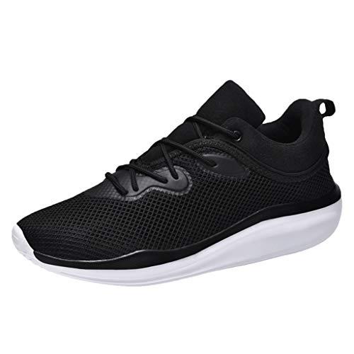 KUDICO Sports Sneakers Chaussures de Sport Running Sneakers...