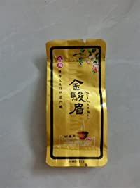 Jin Jun Mei*organic Golden Eyebrow Wuyi Black Tea 250g