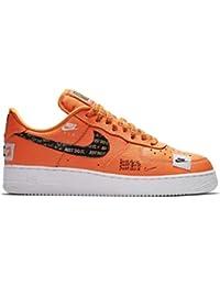 sports shoes 00365 a6f5f NIKE Air Force 1  07 PRM JDI, Zapatillas para Hombre