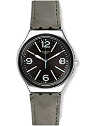 Montre Homme Swatch YWS422