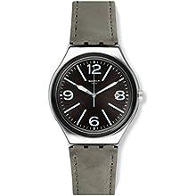 Swatch - Men's Watch YWS422
