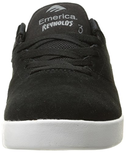 Emerica-The Reynolds Low Noir