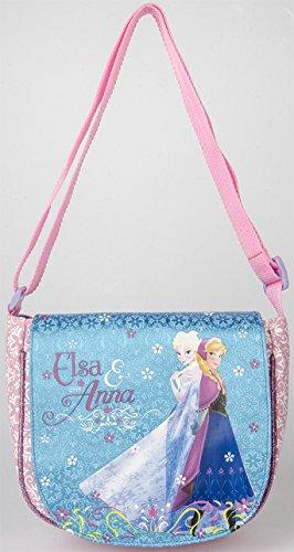 disney-frozen-deluxe-anna-elsa-brand-new-girls-fashionable-purse-blue