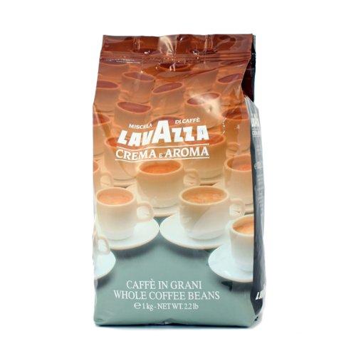 lavazza-crema-caffe-classico-fagioli-1kg-prodotti-alimentari-e-bevande