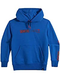 d17abeab1a77c1 Amazon.co.uk  .. - Hoodies   Hoodies   Sweatshirts  Clothing