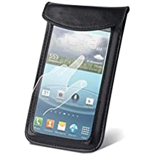 andyhandyshop Touch Screen Smartphone de bolsillo para smartphone Cubot Zorro 001