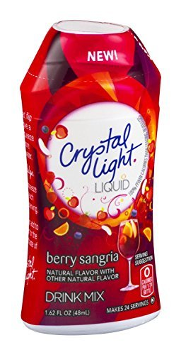 crystal-light-liquid-drink-mix-berry-sangria-162-fl-oz-pack-of-6-by-crystal-light