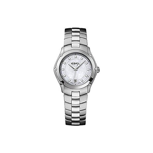 Reloj Ebel para Mujer 1215982