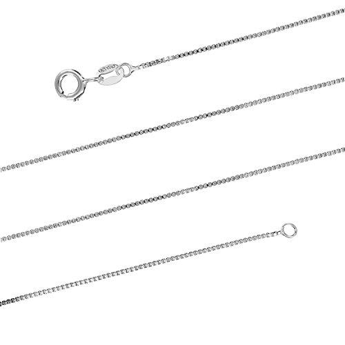 y  -  925 Sterlingsilber Sterling-Silber Keine Angabe ()
