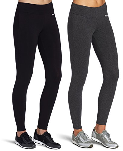 baomosi-2pack-womens-cotton-essentials-ankle-leggings-running-workout-yoga-pants-xl