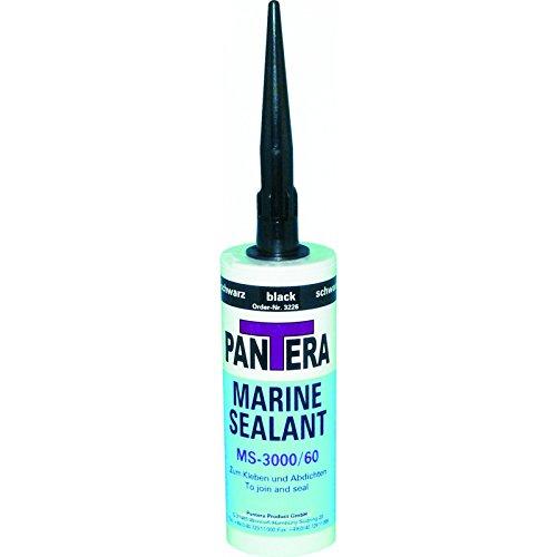 pantera-marine-sigillante-ed-adesivo-marrone