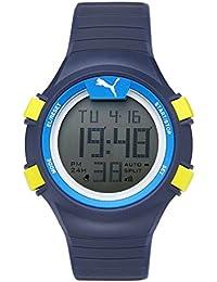 Reloj Puma para Hombre PU911261002