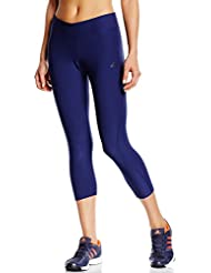 adidas Performance Womens Ultimate 3/4 Tight