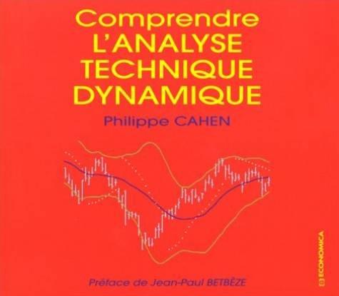 Comprendre l'analyse technique dynamique