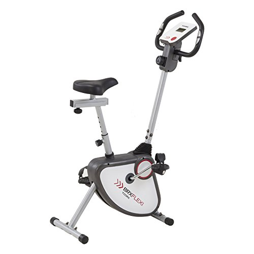 Toorx Cyclette BRX-Flexi Magnetica