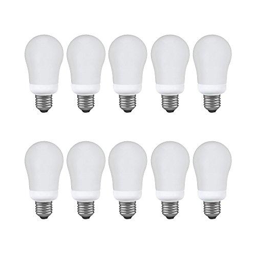 10-x-ampoule-a-economie-denergie-esl-poire-agl-11-w-e27-2700-k-blanc-chaud