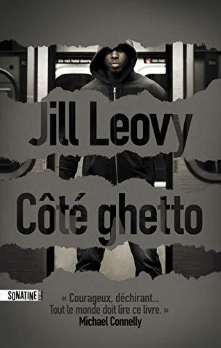 Côté Ghetto