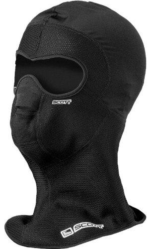 scott-wind-warrior-hood-facemask-motorrad-fahrrad-ski-gesichtsmaske-schwarz-grosse-l