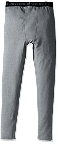 Under-Armour-Boys-ColdGear-Leggings