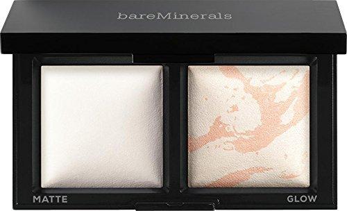bareminerals-invisible-luz-translucido-polvo-duo-31-oz