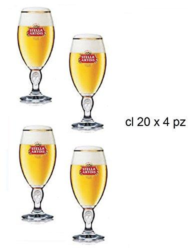 bicchiere-calice-birra-stella-artois-cl-20-set-4-pz
