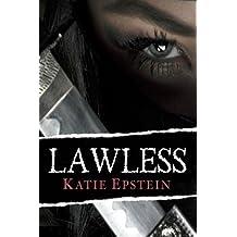 Lawless: Volume 1