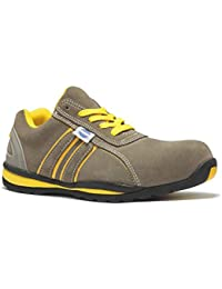 Chintex 1047 beige S1P SRC - zapatillas de seguridad deportivas