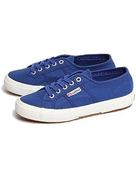 Superga – Zapatos de cordones de