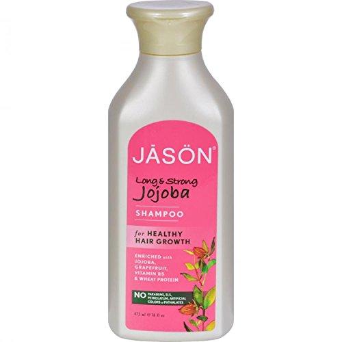 jason-natural-products-natural-jojoba-shampoo-extra-rich-473-ml-by-jason-bodycare
