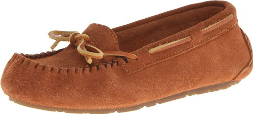 old-friend-womens-jemma-moccasintan12-m-us