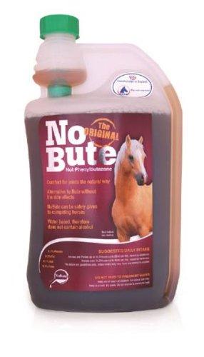 SP Equine No Bute 1 Litre 1