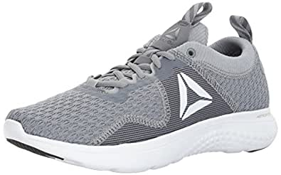 2962d4c8f49 Reebok Men s Astroride Run FIRE MTM Shoe  Buy Online at Low Prices ...