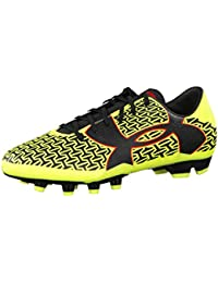 Under Armour Force 2.0 FG