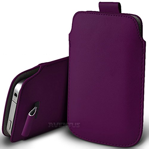 aventus-dark-purple-sony-xperia-x-compact-case-high-quality-pouch-sleeve-faux-leather-case-cover-wit