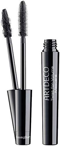 Artdeco > Mascara Twist for Volume Mascara 1 8 ml