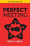 Perfect Meeting (Perfect Series)