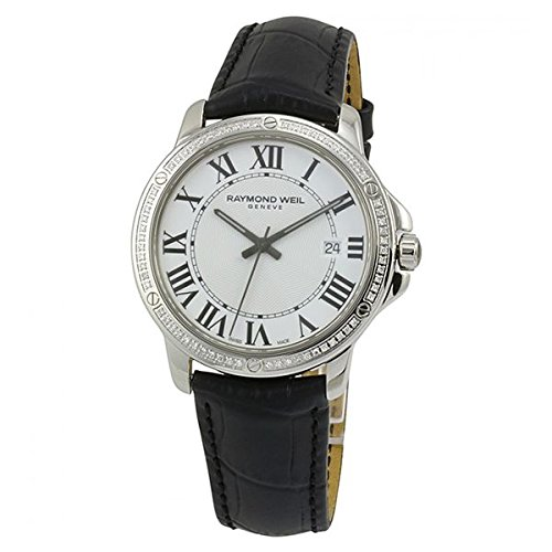 raymond-weil-herren-armbanduhr-5591-ls1-00300