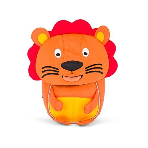Imagen de affenzahn gesichtchen  niño niña mini 25 cm lena löwe