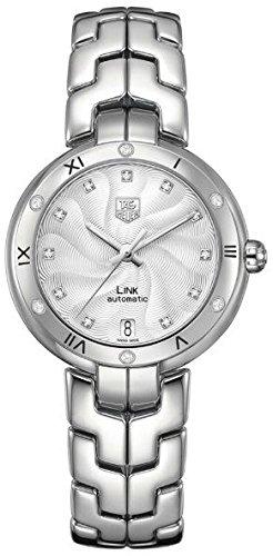 Reloj de pulsera para mujer - Tag Heuer TAG-WAT2312.BA0956