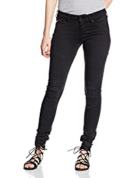 Pepe Jeans Pixie - Jeans - Skinny - Femme