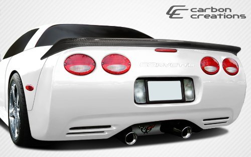 1997-2004-chevrolet-corvette-c5-carbon-creations-ac-edition-rear-wing-trunk-lid-spoiler-1-piece-by-c