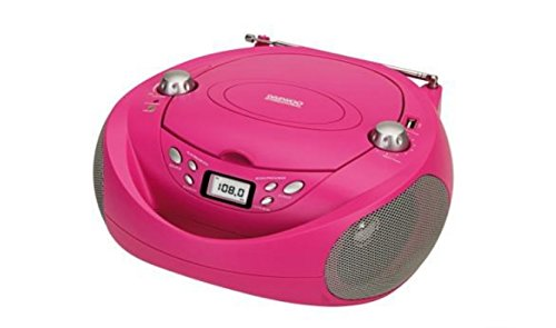daewoo-dbu-37bl-radio-cd-usb-digital-fm-color-rosa