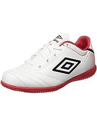 Amazon.es  Umbro - Fútbol   Aire libre y deportes  Zapatos y ... 2179d84479f97
