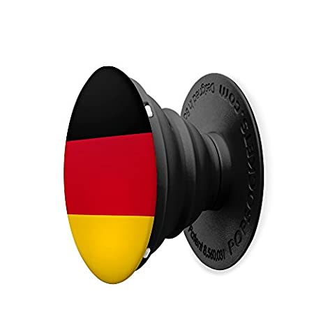 German popSockets pS20520
