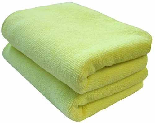 extra-large-microfibre-cloths-for-cars-motorbikes-boats-and-caravans-5sqft-pack-of-2-suitable-for-ca