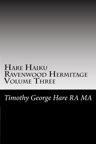 hare-haiku-ravenwood-hermitage-volume-three-volume-1
