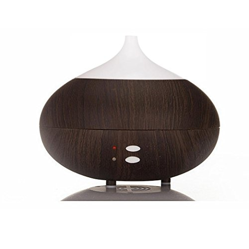 whisper-quiet-humidifier-xjp-300ml-wood-grain-ultrasonic-cool-mist-aromatherapy-essential-oil-diffus