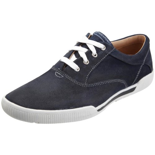 rockport-mens-collins-navy-suede-lace-up-k55328-65-uk-40-eu-7-us