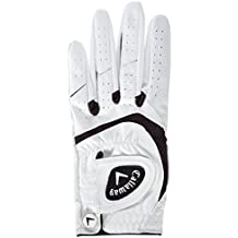 Callaway Ladies SynTech Golf Glove